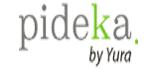 Pideka by Yura Coupon Codes