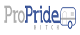 ProPride Hitch Coupon Codes