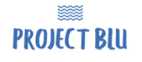 Project Blu Coupon Codes