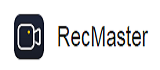 RecMaster Coupon Codes