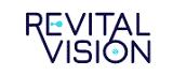 Revital Vision Coupon Codes