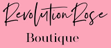 Revolution Rose Coupon Codes