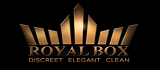 Royal Box Coupon Codes
