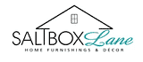Saltbox Lane Coupon Codes