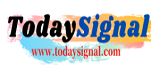 Today Signal Coupon Codes