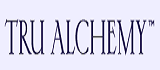 Tru Alchemy Coupon Codes