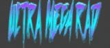 Ultra Mega Rad Coupon Codes