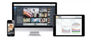 Video Management Software