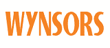 Wynsors Coupon Codes