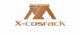 X-cosrack Coupon Codes
