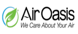 Air Oasis Coupon Codes