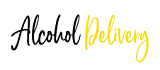 Alcohol Delivery Coupon Codes