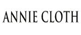 Annie Cloth Coupon Codes