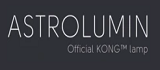 Astrolumin Coupon Codes