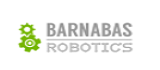 Barnabas Robotics Coupon Codes