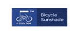 Bicycle Sunshade Coupon Codes