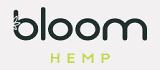 Bloom Hemp Coupon Codes