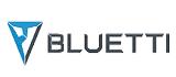 Bluetti Coupon Codes