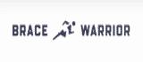 Brace Warrior Coupon Codes