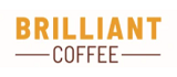 Brilliant Coffee Coupon Codes