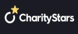 CharityStars Coupon Codes