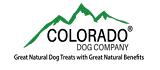 Colorado Dog Coupon Codes