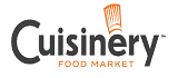 Cuisinery Food Market Coupon Codes