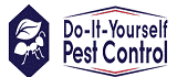 Do It Yourself Pest Control Coupon Codes