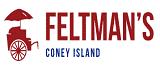 FeltmansofConeyIsland Coupon Codes