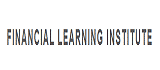 Financial Learning Institute Coupon Codes