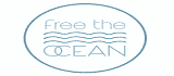Free The Ocean Coupon Codes