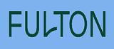 Fulton Coupon Codes