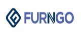 Furngo Coupon Codes