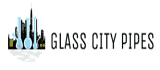 Glass City Pipes Coupon Codes