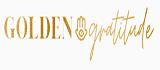 Golden Gratitude Jewelry Coupon Codes