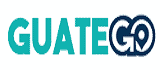 GuateGo Coupon Codes
