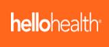 Hello Health Coupon Codes