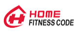 Home Fitness Code Coupon Codes