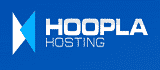 Hoopla Hosting Coupon Codes