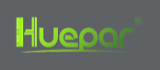 Huepar Coupon Codes
