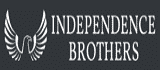 Independence Brothers Coupon Codes