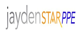 JaydenStarPPE Coupon Codes