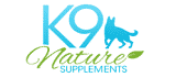 K9 Nature Supplements Coupon Codes