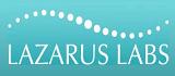 Lazarus Labs Coupon Codes
