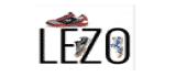 Lezo Shoes Coupon Codes