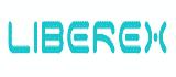 Liberex Coupon Codes
