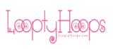 Loopty Hoops Coupon Codes
