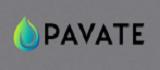 Pavate Coupon Codes