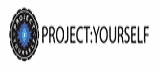 Project Yourself Coupon Codes