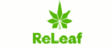 ReLeaf Official Coupon Codes